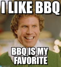 Bbq Meme - applewood bbq tired of easter leftovers ready to have facebook