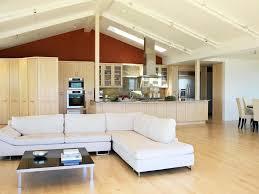track lighting for vaulted ceilings lighting for vaulted ceilings solutions awesome track lighting for