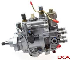 5l injection pump wiring questions ih8mud forum