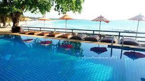 summer 2015 koh samui thailand chaweng beach koh tao u0026 koh nang