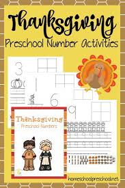 thanksgiving games printables 225 best thanksgiving preschool and family fun images on pinterest