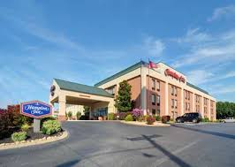 hotels in athens tn hton inn athens hotel in tennessee