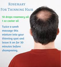 essential oils for hair growth and thickness how to use essential oil for hair growth enjoy natural health