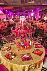 Indian Wedding Decoration Indian Wedding Decorations Online Wedding And Reception Buy Indian