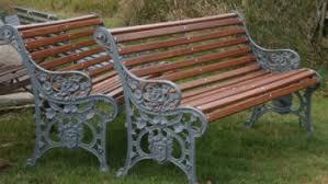Patio Benches For Sale - garden benches for sale bird table heaven telford shropshire