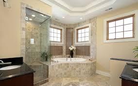 designing bathrooms bathroom interior design widaus home design