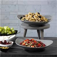 buffet display galgorm group catering equipment u0026 supplies