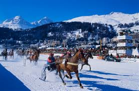 st moritz travel lonely planet