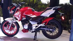 honda cbz bike price hero xtreme 200s abs mileage price launch date in india images