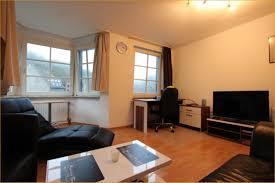 Esszimmer Gebraucht Aachen 2 Zimmer Wohnungen Zu Vermieten Sonnentalstraße Stolberg Mapio Net