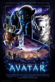 avatar best 25 avatar poster ideas on pinterest avatar show the last
