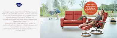 Home Design Stores Mississauga Kudos Modern Furniture Contemporary Furnishing Mississauga