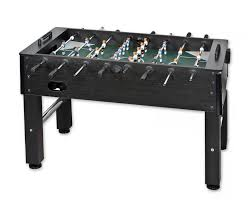 3 in one foosball table triade 48 mls trifecta 3 in 1 foosball table the man cave store