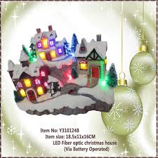 christmas village items yhd china manufacturer christmas