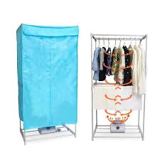 Electric Clothes Dryer Rack Kawachigroup Com Kawachi Indoors Two Layers Electric Fast