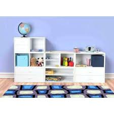 Closetmaid 15 Cubby Shoe Organizer White Stackable Storage Boxes A Great Idea For Yarn Two Closetmaid 15