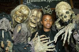 ybor city halloween 2012 tampa bay u0027s most haunted places cbs tampa