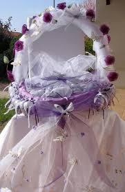 corbeille mariage corbeille a dragees photo de mariage mes petites activités