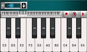 piano apk piano 2 0 27 apk android 2 3 2 3 2 gingerbread apk tools