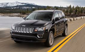 jeep compass granite crystal 2014 jeep compass information and photos zombiedrive