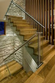 123 best basement redo images on pinterest basement ideas