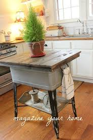 kitchen designs for small kitchens with islands 25 best small kitchen islands ideas on small kitchen