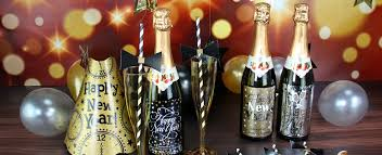 New Years Decorations Uk by New Year U0027s Eve Party Ideas Partydelights Co Uk