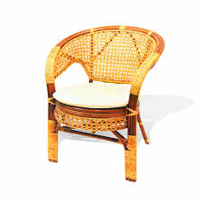 Armchair For Sale Dining Room Interesting American Rattan Parsons Chair For Classic