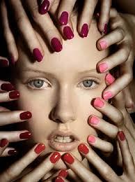 best 2013 nail polish trends hairstyles nail designs fashion