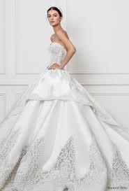 trubridal wedding blog wedding dresses mother of bride dresses