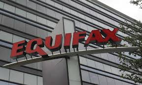 Home Depot San Antonio Texas Fair Avenue Equifax May Be Happy To Spend 1 Per Customer For Their Trouble