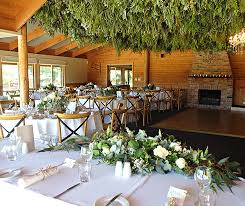 best garden event space party and room hire guide melbourne