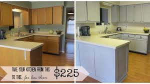 ideas for updating kitchen cabinets ideas how to update kitchen cabinets of how to update kitchen
