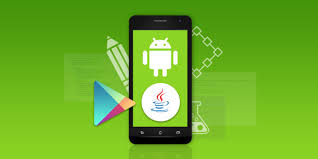 android app to create an android app everything you need to