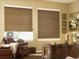 Vertical Blind Replacement Parts Furniture Magnificent 2 Faux Wood Blinds Levolor Blinds Lowes