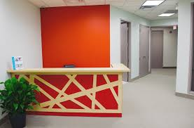 rent for a day day office rental guest office space in mississauga day offices