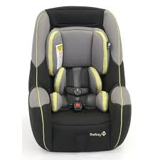 Comfortable Convertible Car Seat Safety 1st Guide 65 Convertible Car Seat Tron Car Seats