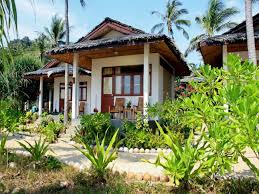 resort village koh mook charlie beach ko mook thailand booking com