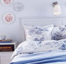 light blue duvet cover twin xl sweetgalas