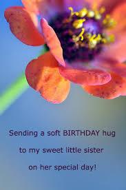 happy birthday cards sister u2013 gangcraft net