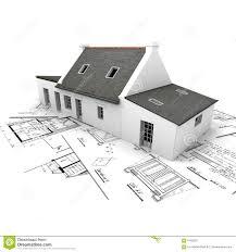 architecture blueprints design interior