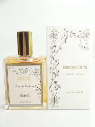 Parfum De Provence Eau De Parfum De Grasse Coline Fragrance Karel Souvenirs Et