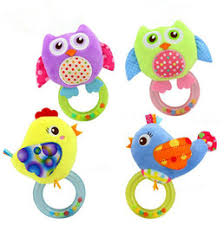 discount toy owls for babies 2017 toy owls for babies on sale at
