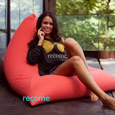 Xxl Bean Bag Chair 2017 Xxl Large Pivot Living Room Bean Bag Home Furniture Outdoor