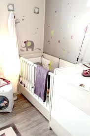 comment décorer chambre bébé comment decorer la chambre de bebe limportance de la chambre pour