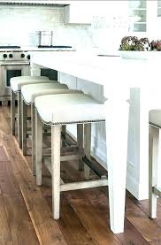 hickory kitchen island kitchen chair stools thegoodcheer co