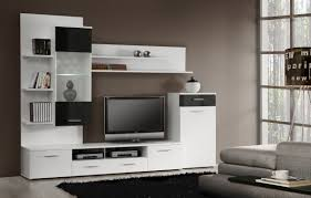 Wohnzimmerschrank Neu Wohnwand Schrank Angebote Auf Waterige