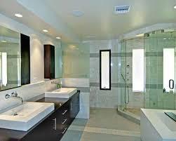 mirror ideas for bathroom bathroom mirrors design interior design