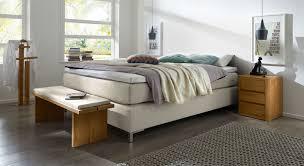 Schlafzimmer In Beige Braun Luxus Boxspringbett Für Kleine Räume Paguera Betten De