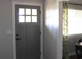 mid century modern interior doors furniture u0026 furnishing